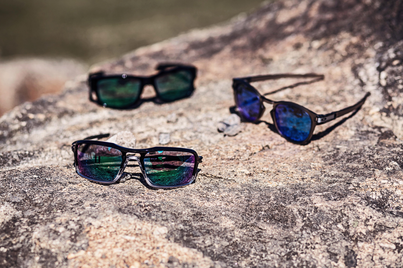 Oakley sunglasses models