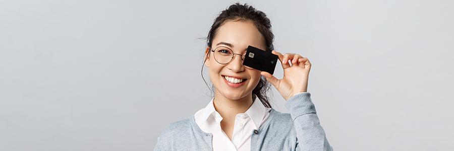 Hoe je de maat van je zonnebril of bril kunt vinden